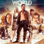Geleceğin Dünyası İndir (Future World) Türkçe Dublaj 1080p TR-EN
