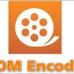 GOM Encoder İndir – Full v2.0.1.9
