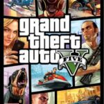 GTA 5 Yasal Kampanya Ücretsiz