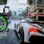 GTA 5 Redux İndir – FULL Grafik Modu v1.8