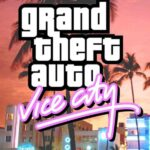 GTA Vice City QHD İndir – Full PC Türkçe