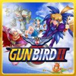 GunBird 2 İndir – Full