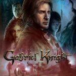 Gabriel Knight Serinin Tüm Oyunları İndir