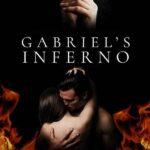 Gabriel's Inferno İndir – 2020 Türkçe Altyazılı 1080p