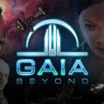 Gaia Beyond İndir – Full PC