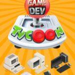 Game Dev Tycoon İndir – Full PC Türkçe