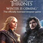 Game of Thrones PC Oyunu + Online Oyna