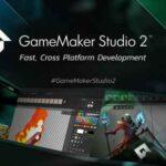 GameMaker Studio Ultimate İndir – Full 2.3.0.529