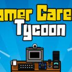 Gamer Career Tycoon İndir – Full PC