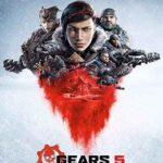 Gears 5 İndir – Full PC Türkçe + DLC + ULTIMATE