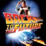 Geleceğe Dönüş 1 İndir – Dual 1080p Türkçe Dublaj