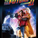 Geleceğe Dönüş 2 İndir – Dual 1080p Türkçe Dublaj