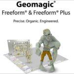 Geomagic Freeform Plus 2021 İndir – x64 bit