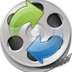 GiliSoft Video Converter İndir Full v11.0
