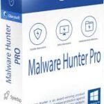 Glary Malware Hunter PRO İndir – v1.124.0.722 Türkçe