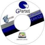 Gnome Partition Editor (GPartEd) Live Full İndir – v1.2.0-1 Stable