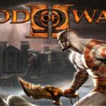 God of War 2 İndir – Full PC Sorunsuz