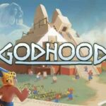 Godhood İndir – Full PC