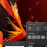 Gom Player Plus İndir – Full v2.3.63.5327 Türkçe – Reklamsız