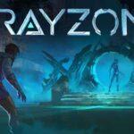 Gray Zone İndir – Full PC