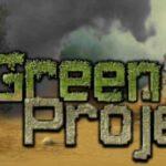 Green Project İndir – Full PC