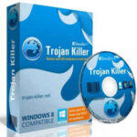 GridinSoft Trojan Killer 2020 Full İndir – Türkçe v2.1.35