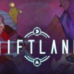 Griftlands İndir – Full PC