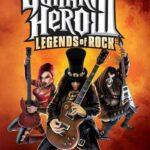 Guitar Hero 3 İndir – Full PC