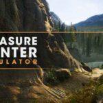 Treasure Hunter Simulator indir – Full PC – Türkçe