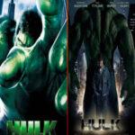 Yeşil Dev – Hulk 1-2 Boxset İndir Türkçe Dublaj 1080p