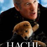 Hachi Bir Köpeğin Hikayesi İndir – 2009 Türkçe Dublaj 1080p Dual