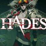 Hades Battle Out of Hell İndir – Full PC + Tek Link