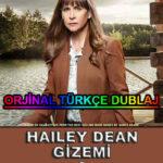 Hailey Dean Gizemi 3 İndir – 2018 Türkçe Dublaj 1080p