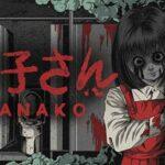 Hanako İndir – Full PC