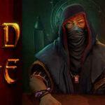 Hand of Fate 1 İndir – Full PC Ücretsiz