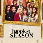 Happiest Season İndir (En Mutlu Sezon) Türkçe Dublaj 1080p Dual