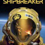 Hardspace Shipbreaker İndir – Full PC
