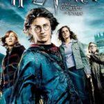 Harry Potter Ve Ateş Kadehi İndir – Türkçe Dublaj & Altyazı 1080p Dual