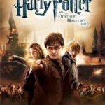 Harry Potter and the Deathly Hallows Part 2 İndir – Full PC
