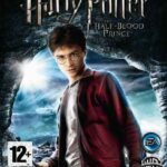 Harry Potter and the Half Blood Prince İndir – Full PC