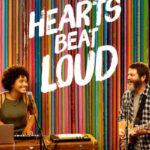 Heart Beat Loud ( Kalplerin Ritmi ) İndir – Türkçe Dublaj 1080p Dual