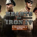 Hearts Of İron 4 İndir – Full – Türkçe + Tüm 31 DLC