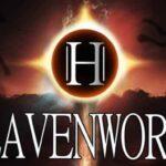 Heavenworld İndir – Full PC