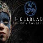 Hellblade Senua's Sacrifice İndir – Full PC Türkçe