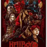 Hellboy 2 Altın Ordu İndir – Dual 1080p Türkçe Dublaj
