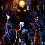 Hellpoint İndir – Full PC + Torrent