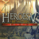 Heroes of Might and Magic 5 İndir – Full PC