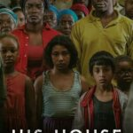 His House İndir – Dual 1080p Türkçe Dublaj