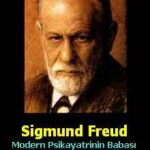 History Channel Biyografi Sigmund Freud Belgesel İndir – Türkçe 480p