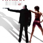 Hitman 2007 Film İndir – Türkçe Dublaj 1080p HD
